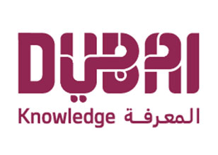 Dubai Knowledge