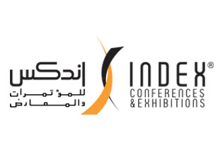 INDEX-Conferences-and-Exhibitions
