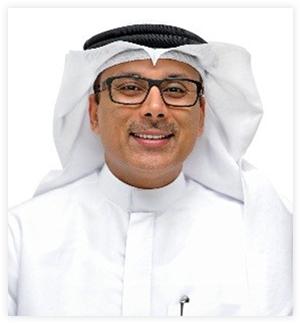Dr. Abdullatif M. AlShamsi
