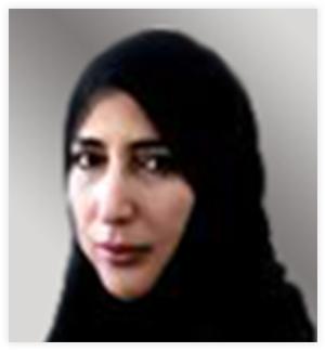 Fatma Al Marri
