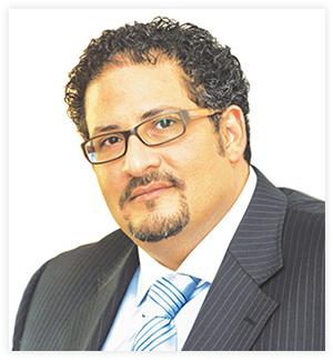 Dr. Hatem Aly