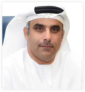 Dr. Ibrahim M. J. AlDabal