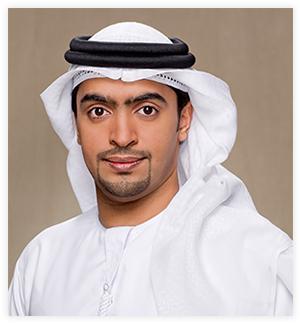 Mansoor Ibrahim Almansoori