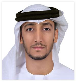 Rashid Khalfan Bin Amir Althakhri