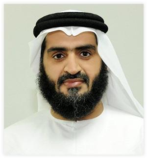 Taleb Mohamed Yousef alshehhi