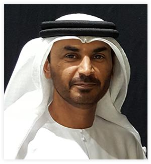 Tareq Al Shreef