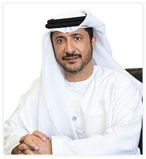 Dr. Abdul Rahman AlMemari
