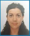 Carla Licciardello
