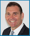 Craig Sheridan