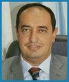 Dr. Amr Osman