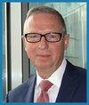 Dr. Christian Forstner