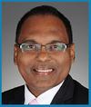 Dr. Rohan Gunaratna