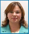 Dr. Tatiana Karabchuk