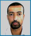 Mr. Azzeddine Salmane