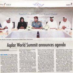 AQDAR-2018Media-ReportSML-7