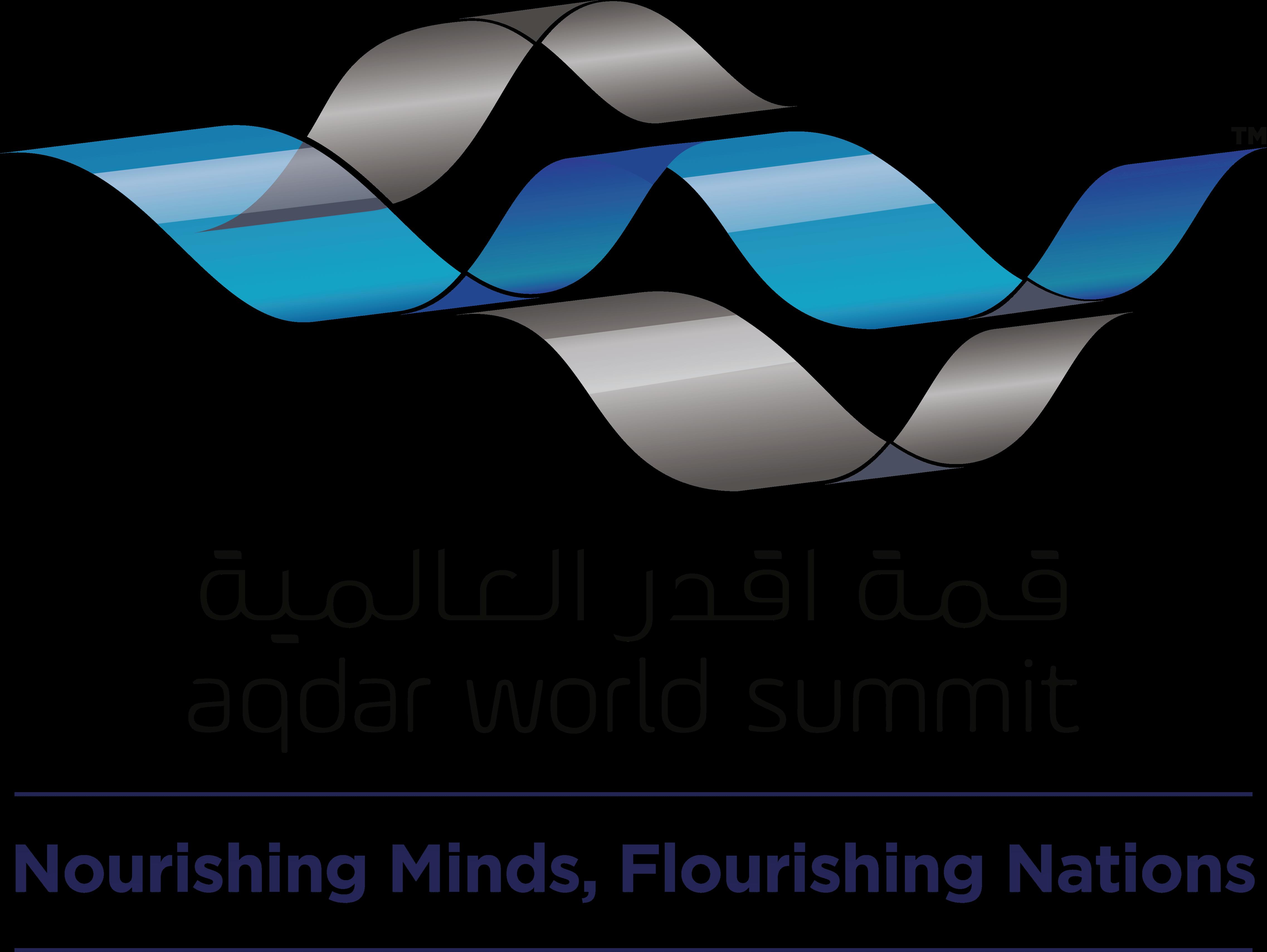 Aqdar World Summit