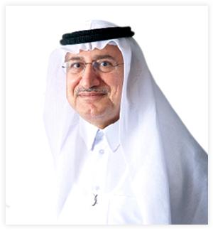 Dr.-Abdul-Salam-Al-Madani