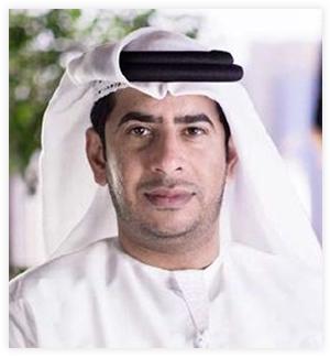 Dr. Faisal Obaid Al Ayyan