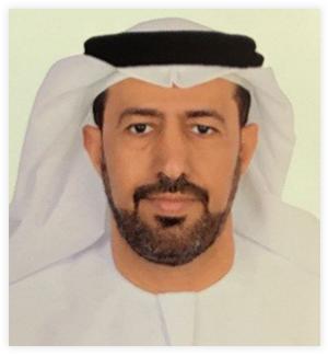 Dr. Faisal Albakeri