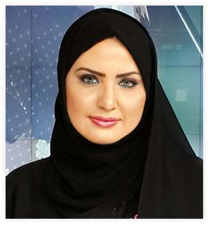 Hana-Al-Shawabkah
