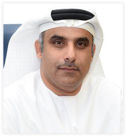 Ibrahim Al Dabal