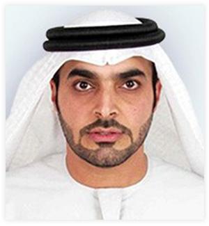 Dr. Yousif Al Shaiba Khamis Al Sheryani