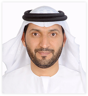 Dr. Ahmed Ali AlKhezaimy
