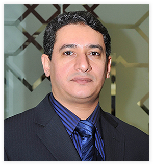 Essam Abou ElDahab