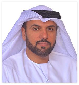 Dr. Yousif Alsharif