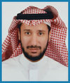 Abdulmunam Suleman Al Mushawah