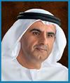 Dr. Ali Bin Tameem