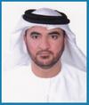 Dr. Rasheed Al Hammadi