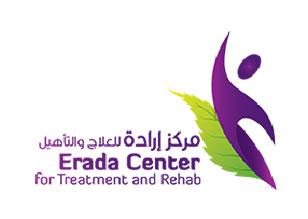 Erada Center