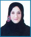 Fatma Al Hammadi