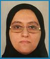 Hend Mohamed Husain Al Jawder