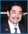 Hiroshi Koyanagi
