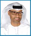 Mr. Mohammad Al Kuwaiti