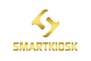 Smartkiosk