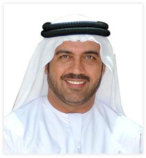 الدكتور عبد الله محمد الريسي
