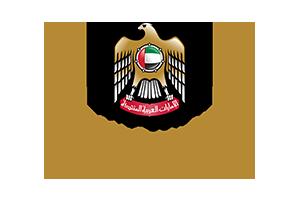 UAE MOE