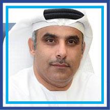 Advisor Dr. Ibrahim M. J. Al Dabal
