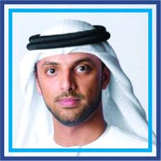 Ahmed Taleb Al Shamsi