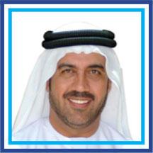 Dr. Abdulla M. Al Raisi