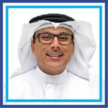 Dr. Abdullatif M. Al Shamsi