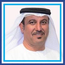 Dr. Abdulrahman Jassim Al Hammadi
