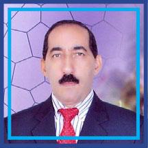 Dr. Ali Shehata