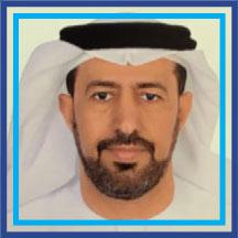 Dr. Faisal Al Bakeri