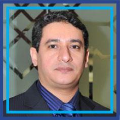 Essam Abou El Dahab