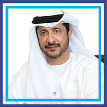 Lieutenant Colonel Dr. Abdul Rahman Al Memari