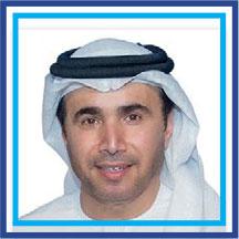 Major General Dr. Ahmed Naser Al Raisi